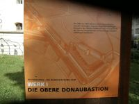 b_200_150_16777215_00_images_stories_grafiken_aktuelles_Festung_im_Stadtgebiet_14-03-2021_k-K1600_2018-06-14_UL_Reinigungsaktion_F-Wegstelen_und_-Wegweiser_2.JPG