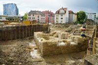 k 7 Werk XXIII Blockhaus Reinigung 13 05 2017 mh 66