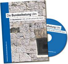 DVD - Die Bundesfestung Ulm