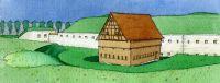 b_200_150_16777215_00_images_stories_grafiken_aktuelles_Blockhaus_Grundsteinlegung_18-10-2018_032gedeckterweg2012bx.jpg