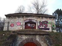 b_200_150_16777215_00_images_stories_grafiken_aktuelles_Festung_im_Stadtgebiet_14-03-2021_k-k-Werk-XLI_Graffiti_2021-02-26_12.jpg