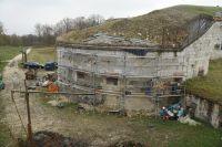 k Werk XXXII Nordturm u Werkstatt 12 11 2016 3